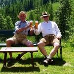 weiss-bierladenberg