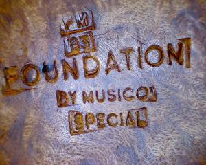 foundation-stempel