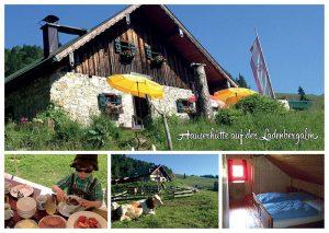 hauserhütte-postkarte