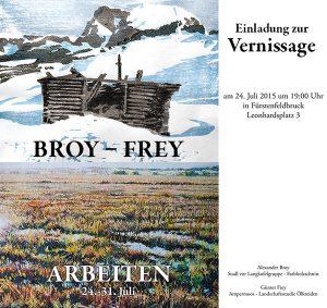 einladung-broy-frey-email