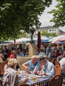 viktualienmarkt2