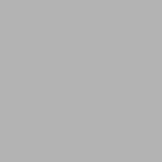 Weisswurst Jour-fixe